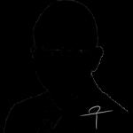 Rafael Granados
